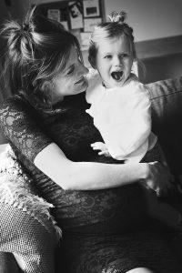 lifestyleshoot-pregnancyshoot-familiemoolenaar2-mkfoto