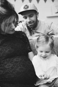 lifestyleshoot-pregnancyshoot-familiemoolenaar3-mkfoto